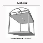4. Lighting