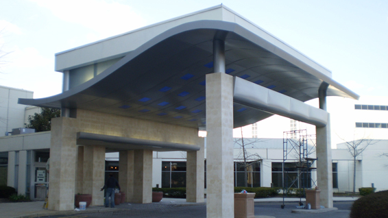 Store Awnings, Awnings, and Aluminum Awnings