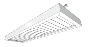 Extrudeck designer canopies